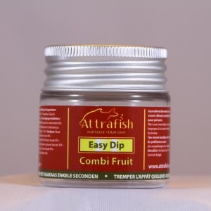 Easy Dip Combi Fruit