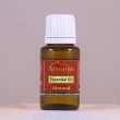 Essential Oil Almond